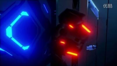 《VR入侵者》预告片