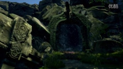《新冰城传奇4》预告片