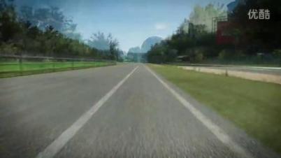 《极速骑行2》LS218预告片