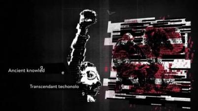 《升天法师:避难所》预告片