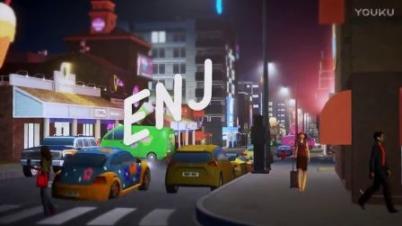 《城市:天际线》将登XOne/Win10
