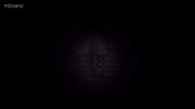 《孤单的小姑娘》预告片