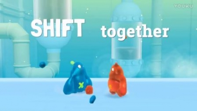 Shift Happens - 预告 - Xbox One, PS4  PC - Feb 22nd 2017