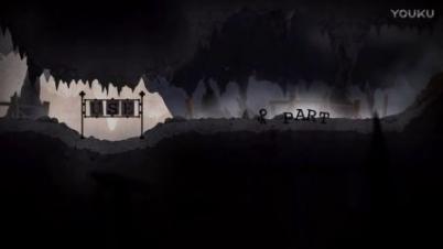 《迪波的冒险》PS4版预告片