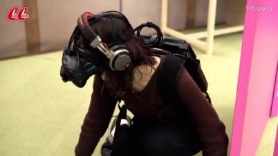 任意门VR 2