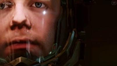 《星际公民》重现《赛博朋克2077》预告