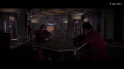 《杀出重围:人类分裂》DLC宣传片