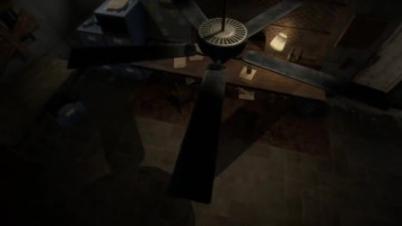 《死亡—重生》PSVR预告片