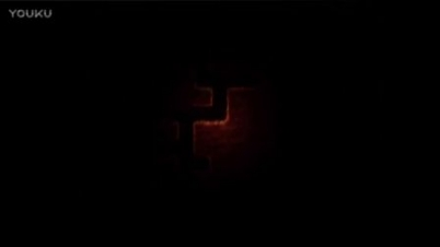 《蒸汽世界:挖掘2》宣传片