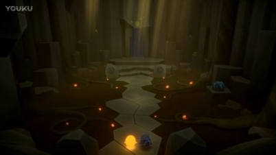 Pode - Gameplay Teaser