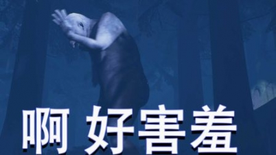 【中国BOY】a northern hymn