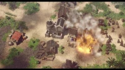 《咒语力量3》新演示 PVP对战刺激