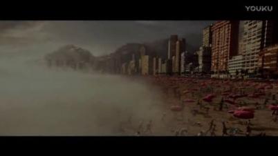 《地磁风暴》中文预告片 史上最大风暴来袭
