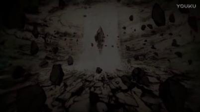 《勇气默示录:童话效应》全新预告片