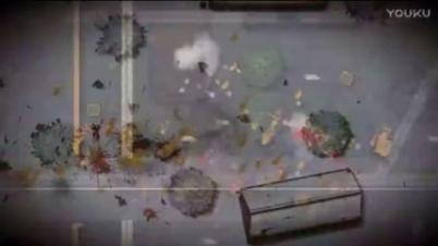 《残杀!!!(Get CARNAGE!!!)》游戏宣传视频