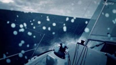 《远航》 - 航行模拟(宣传片)