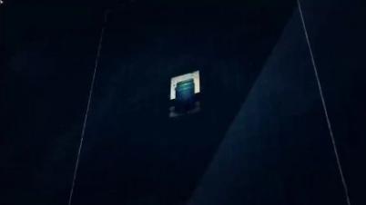 《幽灵行动:荒野》全BOSS介绍过场视频-炖尸男