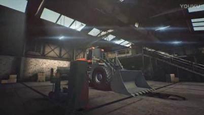 《建造模拟2》手游宣传视频.mp4