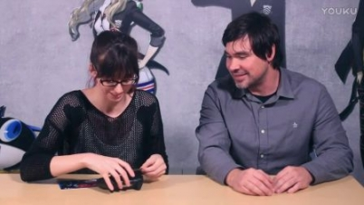 《女神异闻录5》PS4手柄皮肤使用方法