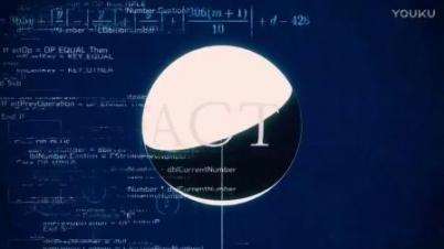 《消失的次元》宣传片