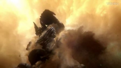 《讨鬼传2》steam宣传片