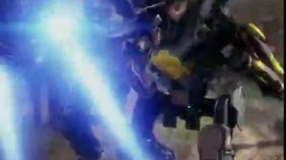 《泰坦陨落2》殖民地重生宣传片