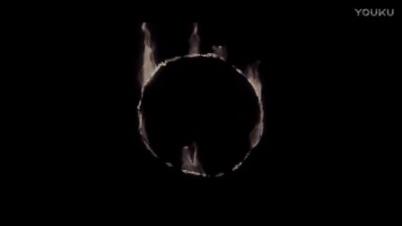 《黑暗之魂3》环城上市宣传片