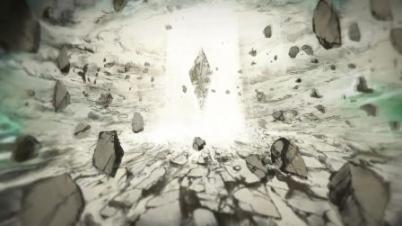《勇气默示录:童话效应》宣传片