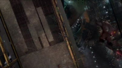 《银河护卫队2》电影新预告