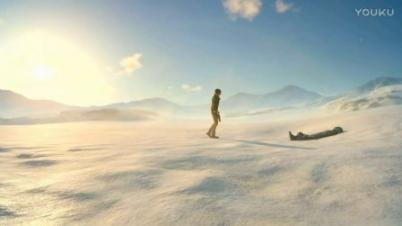 《最终幻想15》DLC「特别篇 普罗恩普特」预告.mp4