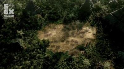《全面战争:战锤2》幕后开发视频