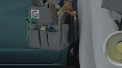 谷歌推出VR触觉助手
