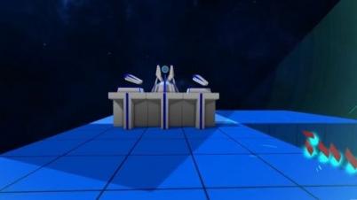 《Korix》PSVR上市宣传片