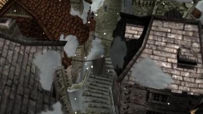 《星之海洋3 HD》PS4移植版 发售预告