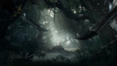 《战锤:全面战争2》预告.mp4