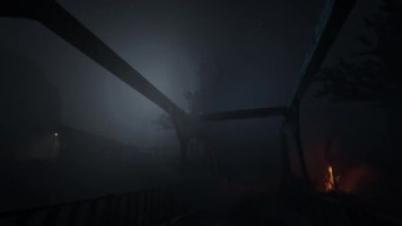 《逃生2》IGN试玩视频