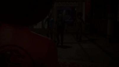 《使命召唤13:无限战争》丧尸模式DLC