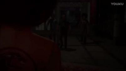 """《使命召唤13:无限战争》""""少林舞术""""DLC宣传片"""