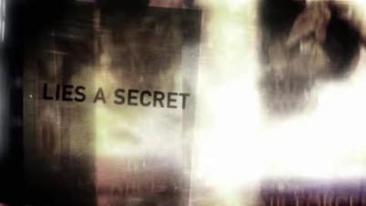 《变形金刚5》病毒宣传视频