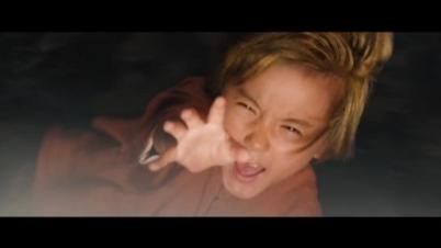 《钢之炼金术师》真人版电影新预告片2