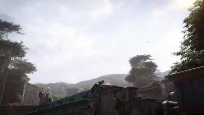 《羞辱2》免费试玩版正式公布.mp4