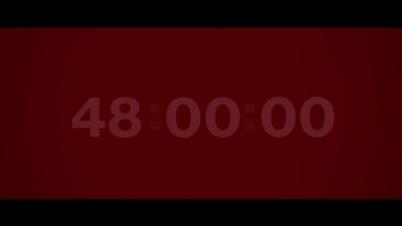 《杀手6》23号难寻目标预告片