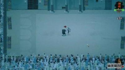 「角斗场霸主」攻略专辑视频,第一集(EP1):一年的格