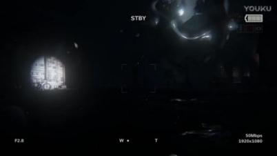恐怖大作《逃生2》最新试玩视频