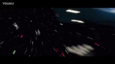《星球大战:前线2》预告片泄露