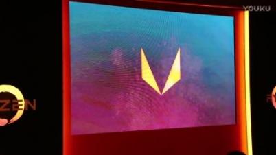 AMD泄密:《光环3》或将登陆PC
