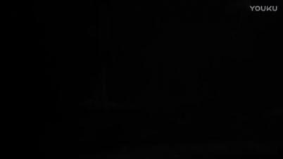 《深坑》PS4展示
