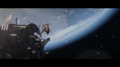 《星球大战:前线2》完整预告