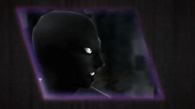 《怪物猎人XX》联动名侦探柯南