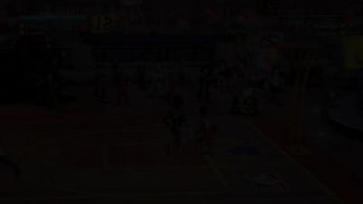 《NBA游乐场》全名单预告片